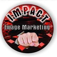 Impact Image Marketing is using Alignable to connect with other businesses in Las Vegas. Social Media Etiquette, Henderson Nevada, Revolution, Las Vegas, Marketing, Learning, Fun, Profile, Image