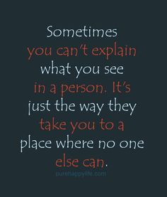 life-quote-cant-explain