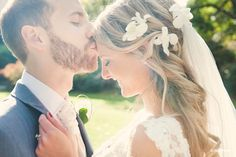 Showcasing the facilities, beautiful brides, handsome grooms & picture perfect countryside setting, at the stunning exclusive venue in Hampshire. View now