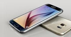 The rechargeable battery behind the knockout Samsung Galaxy S6. Samsung's wireless charging supports WPC magnetic induction (Qi) and A4WP magnetic resonance (Rezence) standards.
