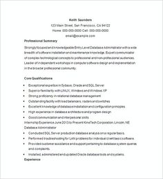 identity and access management resume sample template identity and