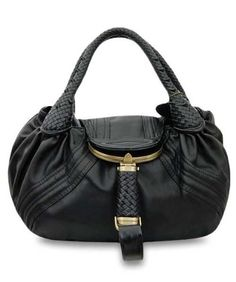($37.99 - $39.99) Designer Inspired Oversized Spy Handbag - Colors AvailableFrom Nvie Designs