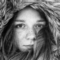 Lesergalerie Fotowettbewerb: Portraits - JETZT mitmachen! | fotomagazin.de
