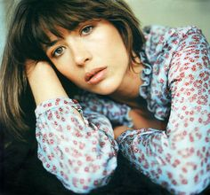 The special edition: Sophie Marceau для burgher: humus — LiveJournal Italian Actress, French Actress, French Beauty, Classic Beauty, Christophe Lambert, Beauty Society, Jenifer Aniston, Jolie Photo, Most Beautiful Women