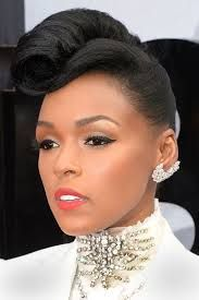 Image result for makeup ideas for african american skin