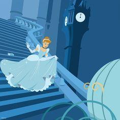 1000+ images about Cinderella on Pinterest | Cinderella ...  Cinderella