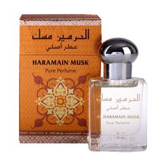 28 Best Islamic Perfume images in 2018 | Perfume, Fragrance