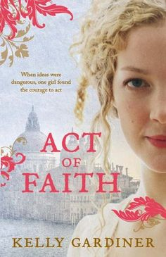 England,1640. Sixteen-year-old Isabella is forced to flee her home when her father's radical ideas lead him into a suicidal stand against Oliver Cromwell's army.