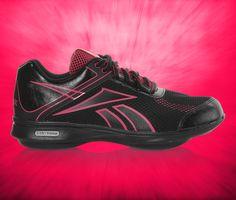 Women s Reebok EasyTone Essential Walking Shoe at Shoe Carnival   ShoeCarnival Shoe Carnival 97f6f2f0c