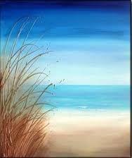 Resultado de imagen para acrylic painting tutorials