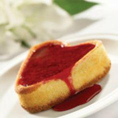 Html, Cheesecake, Wellness, Desserts, Food, Sheet Pan, Backen, Cherry Pies, Cherries