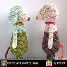 """#handmade #handmadedoll #weamiguru #amigurumi #dudutoyfactory #doll #crochet #knit #knitting #toy #teamt"""