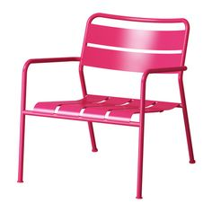 pink chair 49,99 EUR