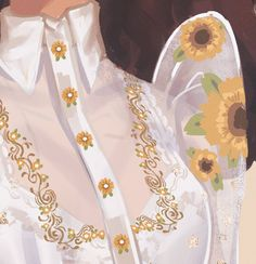 Filipino Art, Filipino Culture, Filipino Fashion, Philippine Art, Acrylic Painting Inspiration, Filipiniana, Printable Stickers, Artist At Work, Costume Design