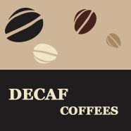 Colo/Decaf Water Processed is a mild, sweetly satisfying cup from Medium body with balanced acidity and hints of fruit flavor. Fair Trade Coffee, Decaf Coffee, Coffee Club, Four Seasons, Fruit, Medium, Water, Gripe Water, The Fruit