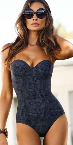 Indigo Bustier Bandeau - Swimsuit 2014 http://sulia.com/channel/fashion/f/261eac4f-7b4d-4468-8541-cf1325e3b03f/?source=pin&action=share&btn=small&form_factor=desktop&pinner=125430493