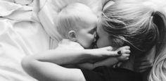 10 lições sobre relacionamentos que eu ensinaria pra minha filha