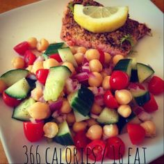 Twins + One, How Mama Got Her Groove Back: Day 6 24 day challenge with Advocare.  Clean eating summer salad.