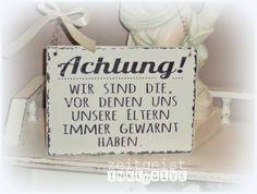 Achtung ! https://www.facebook.com/media/set/?set=a.514795245296090.1073741827.282862308489386&type=3