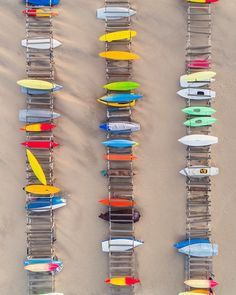 Aerial photography drone : Chicago From Above: Stunning Drone Photography By Razvan Sera Chicago Photography, Aerial Photography, Nature Photography, Travel Photography, New Drone, Aerial Drone, Drone Diy, Drone Technology, Medical Technology