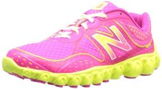 New Balance K3090 Ionix Minimus Grade Running Shoe (Big Kid),Pink/Yellow,4 M US Big Kid New Balance http://www.amazon.com/dp/B008VAMISI/ref=cm_sw_r_pi_dp_pV8Pub1PW60GE