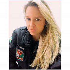 PCSP Polícia Civil São Paulo - Escrivã Mariana https://www.facebook.com/mulheresnapoliciacivil/photos/a.259403910885436.1073741829.217553075070520/471393079686517/?type=1&theater