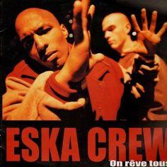 eska crew - Google zoeken
