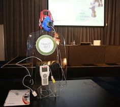 COSMED and Spiropalm winners of ERS Product of Outstanding Interest See the news on the European Respiratory Society (ERS) Award Winner, Hold On, News, Naruto Sad