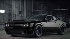 Compare your 2018 Dodge Challenger SRT Demon RWD to other cars you've driven. Dodge Challenger Hellcat, Dodge Challenger Srt Hellcat, Dodge Srt, Dodge Hellcat Demon, Dodge Cummins, Dodge Trucks, 2018 Dodge Demon, Muscle Cars, Ford Mustang