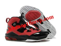 c9e3df0dc02 Jordan Melo M9 Carmelo Anthony IX Shoes Red/Black/White Jordan Boots, Cheap