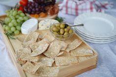Glutenfri quinoaboller | Semper Glutenfri Quinoa Mix, 20 Min, Celiac, Cookie, Gluten Free, Bread, Cheese, Snacks, Baking
