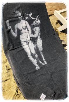 fouta,made in greece, beach , towel, boho, hammam, cotton , new collection, beach towel ,quick dry towel,wicked ,colors Quick Dry, Beach Towel, Greece, Wicked, Boho, Colors, Cotton, How To Make, Bohemia