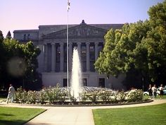 Welcome to California State Library! - California State Library