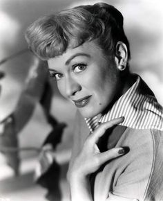 eve arden red door spa