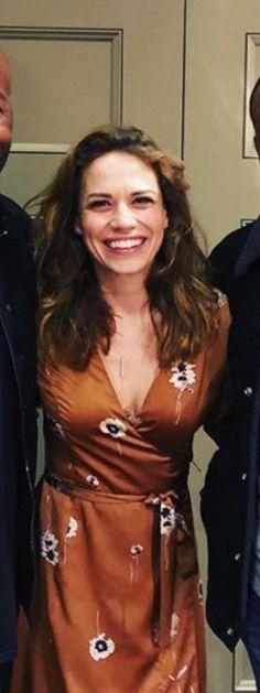 Gianna michaels nude girl