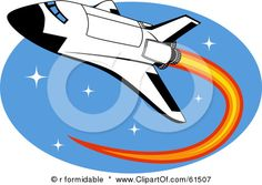 astronomy clip art free page 2 pics about space outta space rh pinterest com