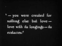 Erich von Stroheim-Blind Husbands (1919)