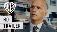 HIGHWAY TO HELLAS  - Trailer F1 Deutsch HD German