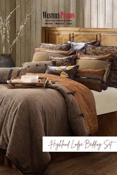 King Bedding Sets, Luxury Bedding Sets, Duvet Bedding, Rustic Comforter Sets, Bedding Decor, Twin Comforter, Country Bedding Sets, Farmhouse Bedding Sets, Luxury Bedding Collections