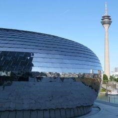 My Dusseldorf