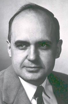 Maurice Hilleman (1919 - 2005) ♦ American microbiologist who specialized in vaccinology and developed over 40 vaccines, an unparalleled record of productivity.
