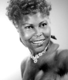 Mabel Fairbanks was an Black American figure skater and coach who was inducted into the US Figure Skating Hall of Fame, and the International Women's Sports Hall of Fame.