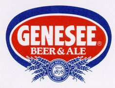 admit it.  you're a closet Genny drinker.  I know you are.