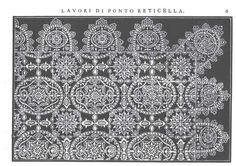 exquisite linens and textile Papercutting, Stone Work, Plaster, Crochet, Metal Working, Textiles, Patterns, Knitting, Lace