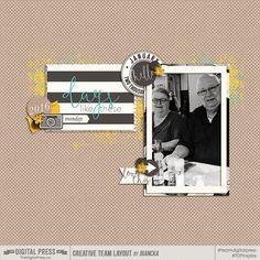 Dunia Designs - Documenting Everyday (2017) | bundle http://shop.thedigitalpress.co/Documenting-Everyday-2017-Bundle.html  Crystal Livesay - Days of December Album | templates http://shop.thedigitalpress.co/Days-of-December-Album.html