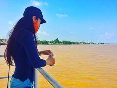 Going further soul fly //Resumo da ópera // #chaudoc #vietnã #mekongdelta #soulfly