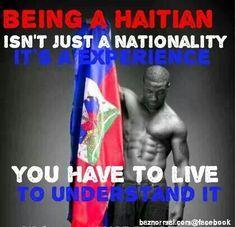 #team509 #teamhaiti #haitian #haiti #ayiti #ayitibonbagay #haitianpride