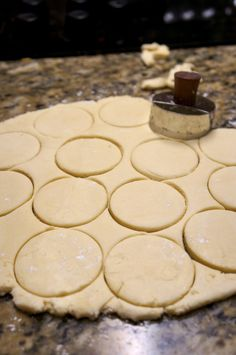 The Ultimate Sugar Cookie Recipe! - Extreme Couponing, Frugal Living, Family Recipes