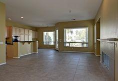 This wonderful, freestanding home enjoys all the sensational amenities of Desert Princess Country Club...