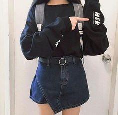 ♡fuckyouthunder♡